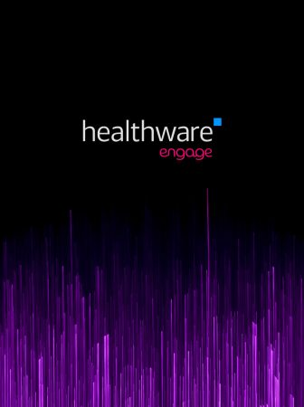 Healthware Engage