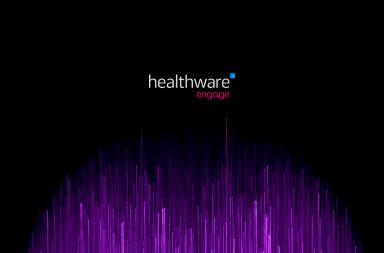 Healthware Engage