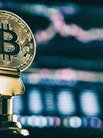 Dottore, posso pagare in bitcoin?