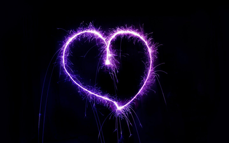Love Your Heart: un programma video interattivo per i pazienti affetti da artrite reumatoide