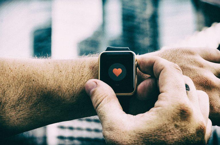 Il futuro della medicina sarà costruito dalle terapie digitali?
