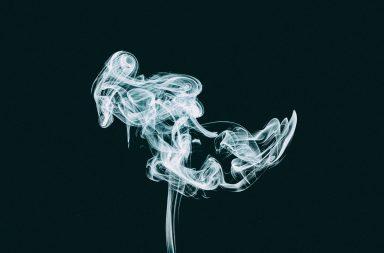 Fumare fa male... ma a chi importa davvero?