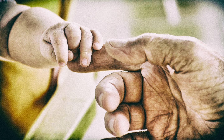 Il vaccino non è un'opinione, l'Health Influencer: Roberto Burioni