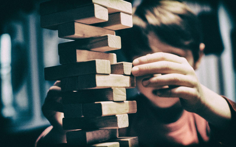 Al via la campagna di crowdfunding per PlusMe il cuscino interattivo contro l'autismo
