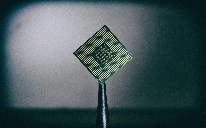 Ogni prodotto è unico (e il microchip ideato da Audens te lo fa vedere)