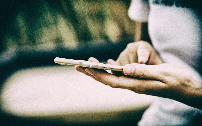 Divan: l'applicazione per fare terapia online in modo sicuro e riservato