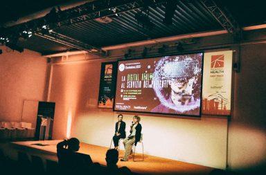 Trasformare la digital disruption in una competenza