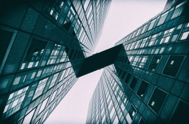 Innovazione inclusiva: la direzione per la quale passa il futuro delle città e della salute