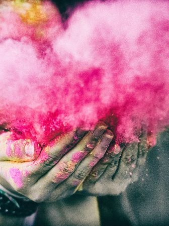 More than Pink 2018: call for ideas per progetti innovativi nel campo della salute e del benessere