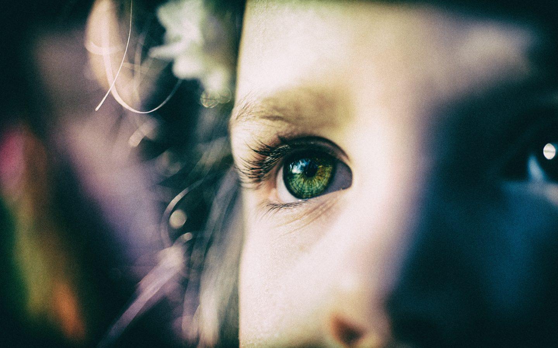 Diamo Voce ai Tuoi Occhi: il progetto per far comunicare i bambini disabili attraverso i loro occhi