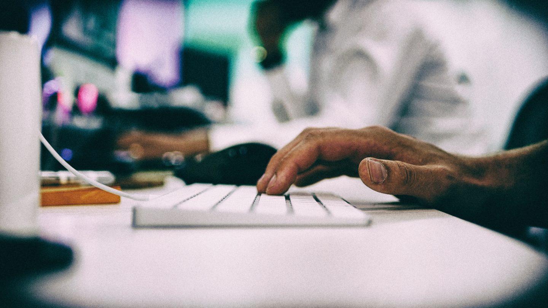 Cercare il medico sul web: un trend in continua crescita
