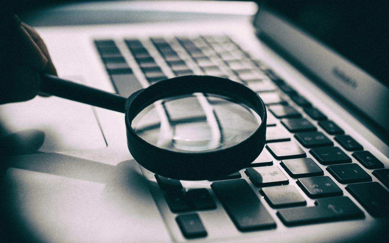 Doc blogger: i consigli del medico nell'era digitale
