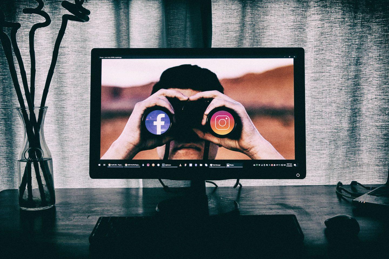 Sarà Facebook il futuro della comunicazione OTC?