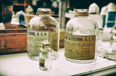 Marketing in farmacia: la ricetta per il successo