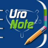 UroNote 2.0