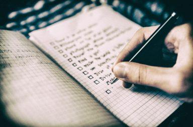 UroNote 2.0: registra i sintomi della cistite e li invia al tuo medico