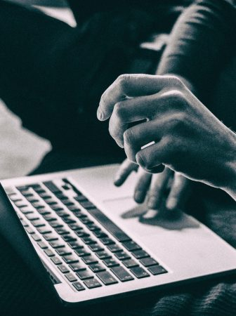 Trovare i pazienti on line per studi medici e dentistici