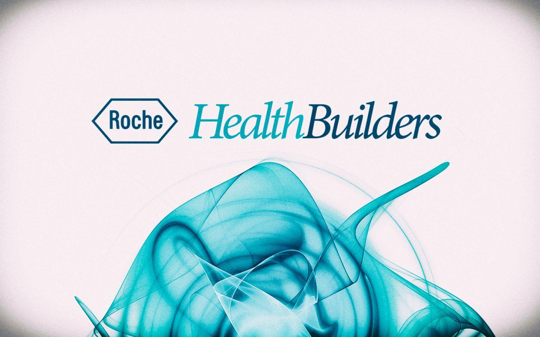 Roche Italia a caccia di nuove idee per costruire la salute di domani