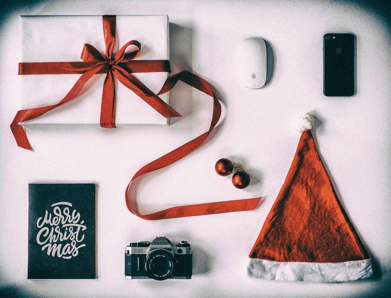 Natale: cosa regalare nell'era della Digital Health