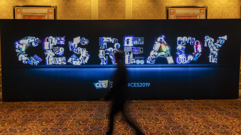 CES 2019: le novità presentate in ambito health