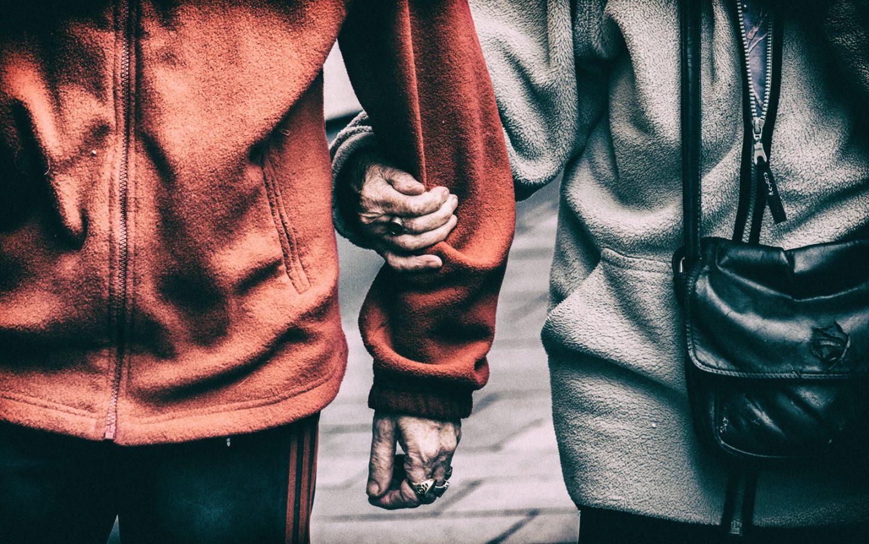 Nutrire la speranza di curare il Parkinson attraverso la ricerca