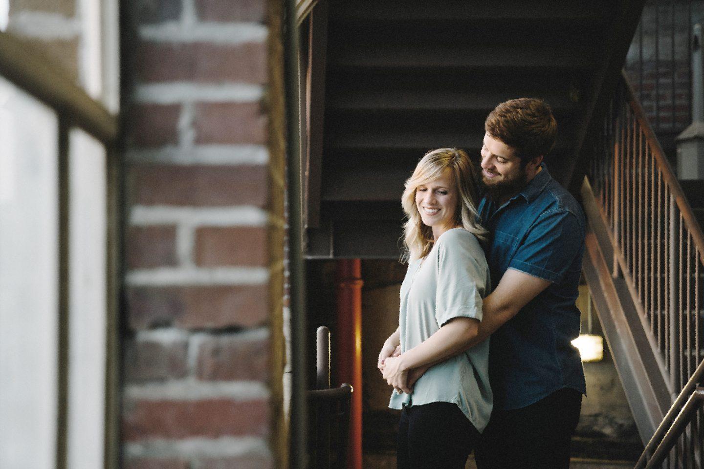 The Family Way: l'app per analizzare la fertilità maschile