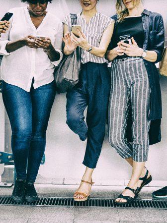 3 motivi per cui un'Azienda Farmaceutica dovrebbe essere presente sui Social Network