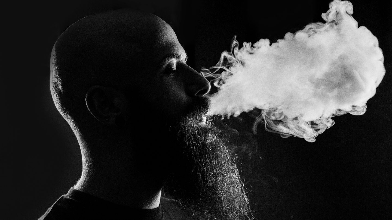 La pubblicità di sigarette: come ribaltare un messaggio pubblicitario attraverso il marketing