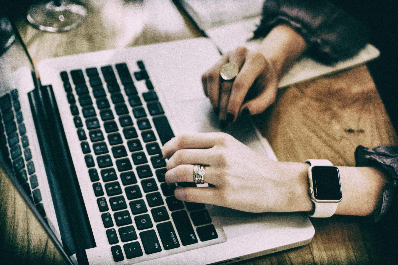 Le donne nella Digital Health
