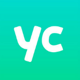 YourCoach.Health
