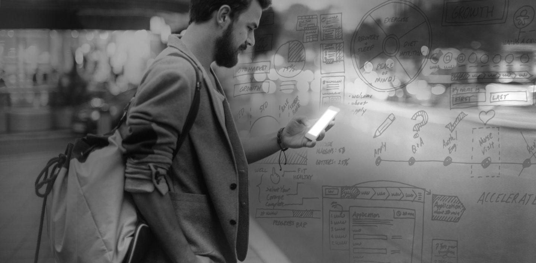 Big Ideas Competition: al via la terza edizione