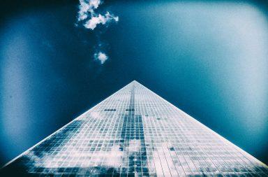 Terapie Digitali: nel 2025 il valore del business a 8 miliardi di dollari