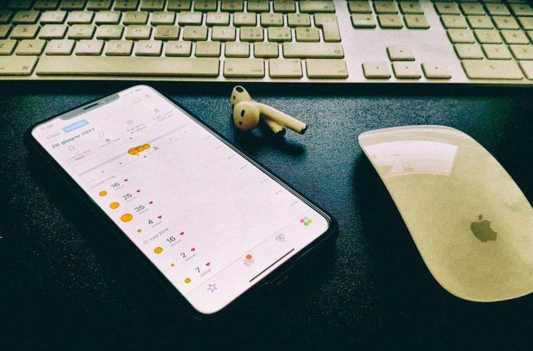 One Drop: monitorare la glicemia e gestire il diabete