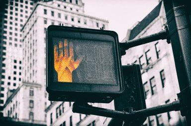 Anti-vax: i social media usano la tecnologia per riconoscere i post che fanno disinformazione