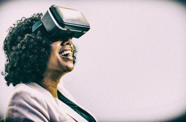 Saranno gli infermieri a guidare l'innovazione e la trasformazione digitale?