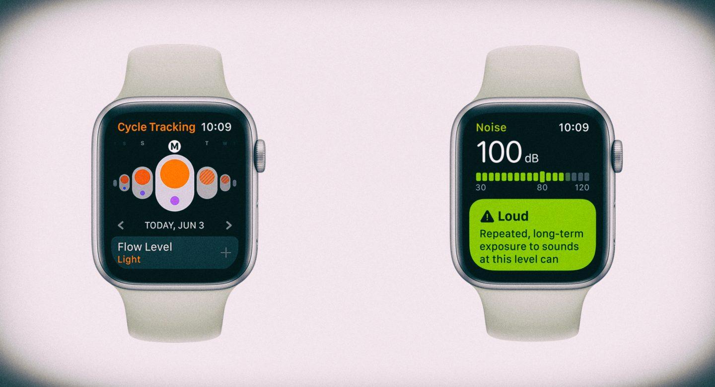 iOS13: Apple compie un altro passo verso la digital health