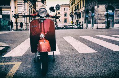 Gli Italiani e il loro rapporto con Dr. Web e Mr. App