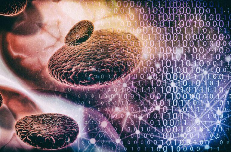 HARMONY: il progetto che raccoglie big data per trattare i tumori ematologici