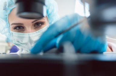 MEDTEC: un nuovo corso di laurea internazionale per offrire ai pazienti cure innovative e personalizzate