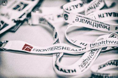 Frontiers Health Fast Track Malta: costruire insieme il Futuro della Salute grazie al Digitale