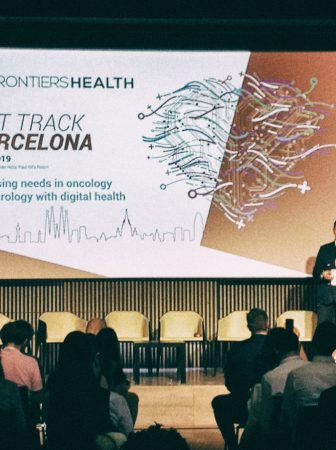 Frontiers Health Fast Track Barcelona: focus su Oncologia e Neurologia