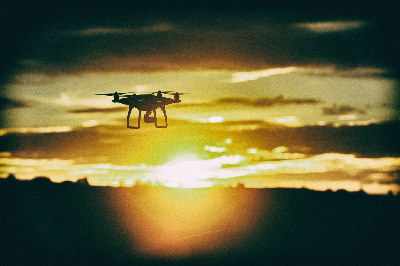 Il posto al sole... della tecnologia!
