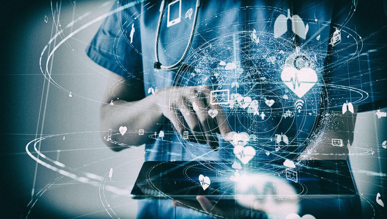 Terapie Digitali per Italia #DTxITA - Incontro con le imprese