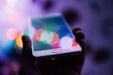 Potenzialità terapeutiche ed i possibili rischi della Realtà Virtuale