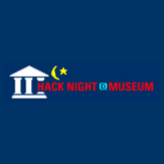 Hack Night @ Museum