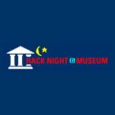 Hack Night @ Museum