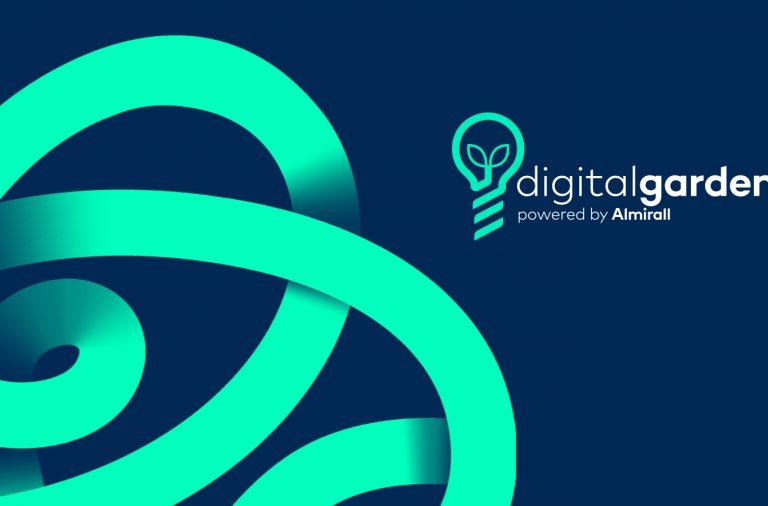 Almirall: call per digital startup dedicate alla dermatologia
