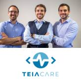 Team TeiaCare