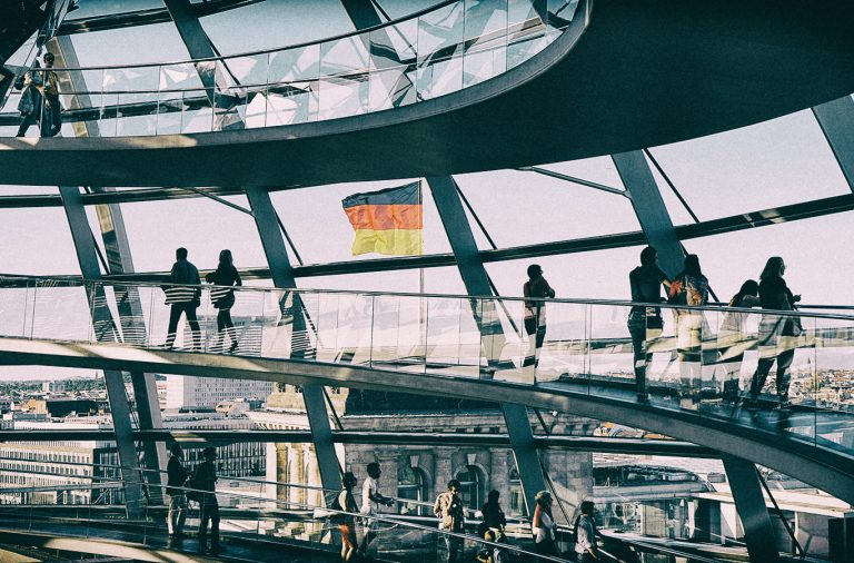 Il futuro delle Terapie digitali in Europa parte dalla Germania