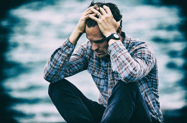 Ansia e Depressione: sorprendenti novità dall'Intelligenza Artificiale